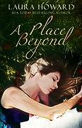 A Place Beyond
