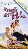 Le stelle del West