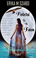 Protected by The Falcon (The Ancestor's Secrets #1)