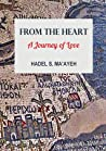 From the Heart - A Journey of Love