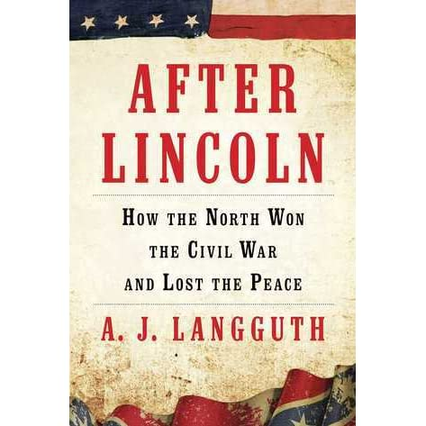 the reasons the north won the civil war The reasons the north won the civil war the north won the american civil war union officer william tecumseh sherman observed to a southern friend that, in all history, no nation of mere agriculturists ever made successful war against a nation of mechanics  .