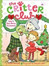 Amy's Very Merry Christmas (The Critter Club, #9)
