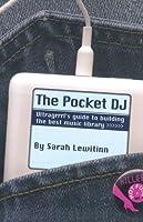The Pocket DJ