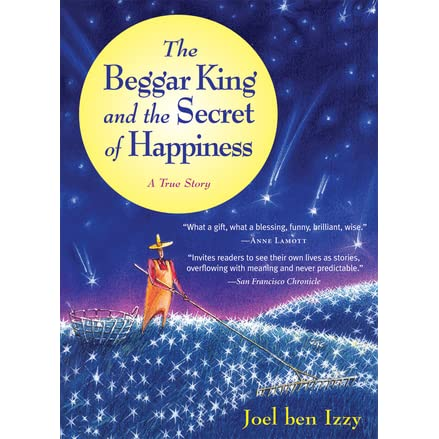 The beggar king and the secret of happiness pdf free download windows 10