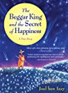The Beggar King and the Secret of Happiness ebook download free