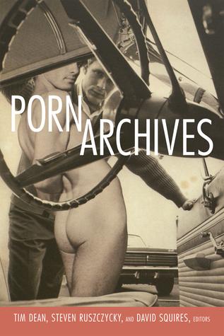 Porn Archives