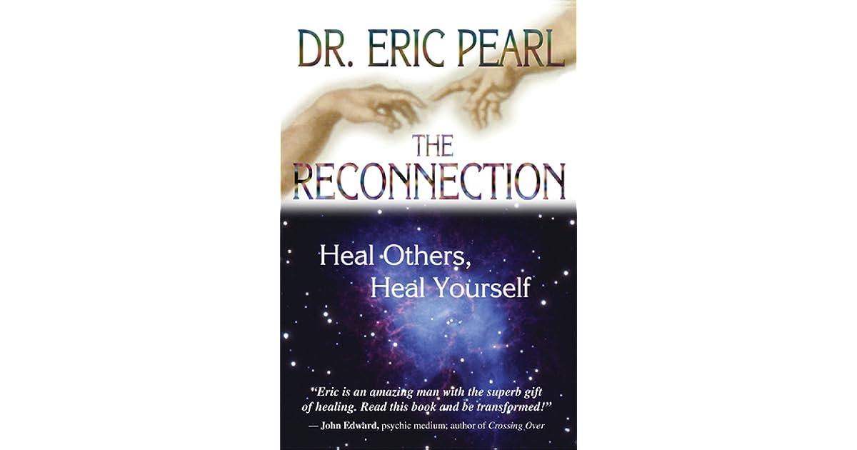 La Reconnexion Eric Pearl Pdf
