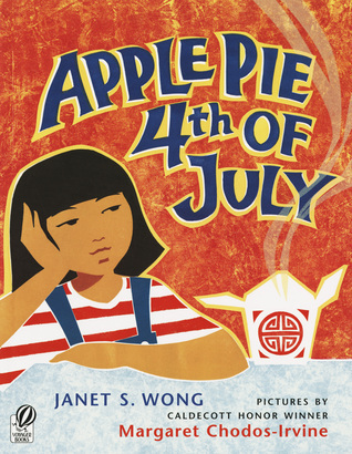 https://www.goodreads.com/book/show/33616.Apple_Pie_4th_of_July