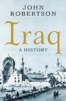 Iraq: A History