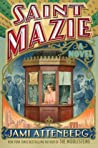 Saint Mazie audiobook download free