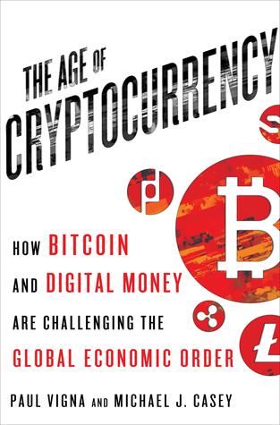 how economics impact cryptocurrency
