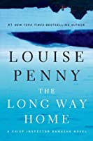 The Long Way Home (Chief Inspector Gamache, #10)