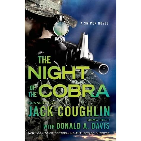 Night of the cobra kyle swanson sniper 8 by jack coughlin fandeluxe Gallery