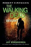 Descent (The Walking Dead #5)