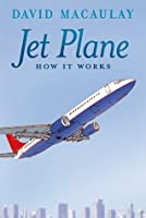 Jet Plane: How It Works
