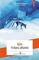 Vulpea albastră