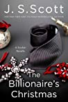 The Billionaire's Christmas (The Sinclairs, #0.5)