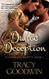 Dance with Deception (Scandalous Secrets, #1)