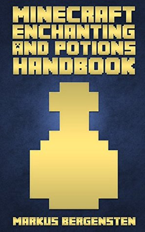 How to use enchanted books minecraft