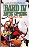 Ravens' Gathering (Bard IV)