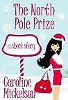 The North Pole Prize