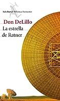 La estrella de Ratner