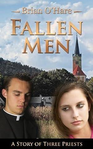 <EPUB> ✵ Fallen Men  Author Brian O'Hare – Vejega.info