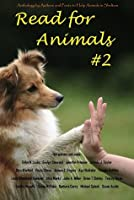 Read for Animals #2