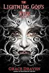 The Lightning God's Wife (Master of Crows, #1.2)