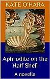 Aphrodite on the ...