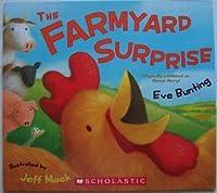 The Farmyard Surprise