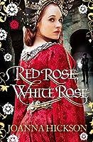 Red Rose, White Rose