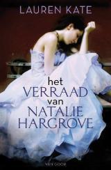Het verraad van Natalie Hargrove by Lauren Kate