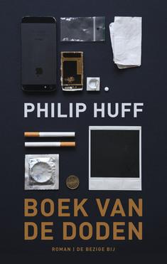 Boek van de doden