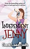 Independent Jenny by Sarah Louise  Smith