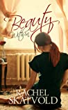 Beauty Within (Riley Family Legacy Novellas, # 1)