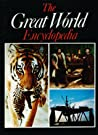 The Great World Encyclopedia
