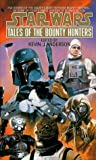 Tales of the Bounty Hunters (Star Wars) audiobook download free