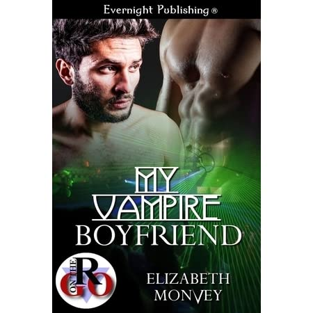 My Vampire Boyfriend (my Boyfriend Is… #2) By Elizabeth. Nature Quotes Death. Trust Zen Quotes. Tumblr Quotes Lit. Love Quotes Zappos. Happy Quotes Garden. Ugly Sister Quotes. Smile Rain Quotes. Crush Motivational Quotes