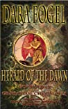 Herald of the Dawn  (The GrailChase Chronicles #2)