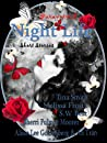 Night Life: Paranormal Short Stories