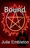 Bound (Turning Moon, #1)