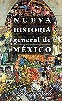 Nueva historia general de México