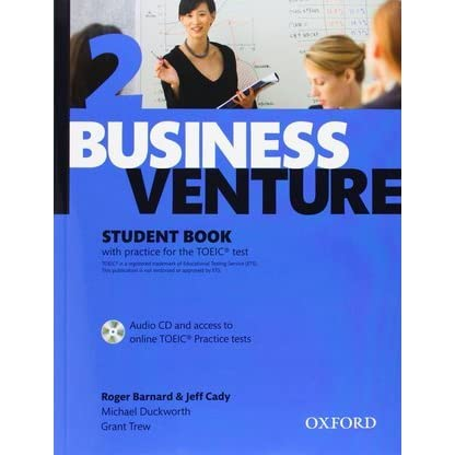 student book reviews It offers a process and suggests some strategies for writing book reviews what is the reader has a sense of what the student expected of the book.