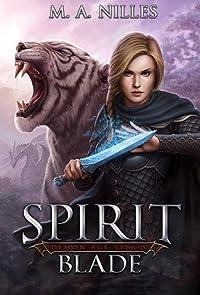 Spirit Blade