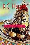 Sweet Something (Sweet Series #1)