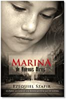 Marina de Buenos Aires: 4 Edicion
