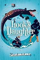 Hook's Daughter (Hook's Revenge, #1)