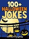 100+ Halloween Jo...