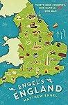 Engel's England: ...